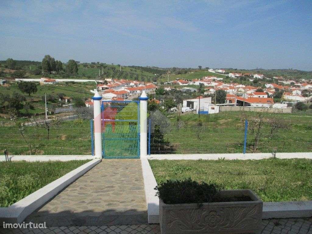 Quintas e herdades para comprar, Corte do Pinto, Mértola, Beja - Foto 11