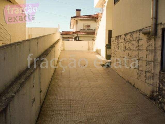 Moradia para comprar, Cidade da Maia, Porto - Foto 8