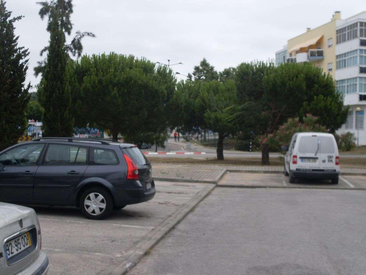 Apartamento para arrendar, Amora, Setúbal - Foto 26