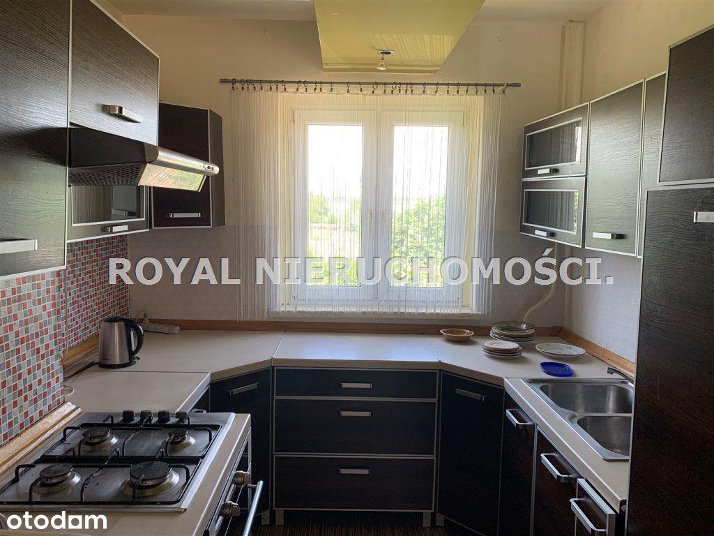 Dom, 240 m², Gierałtowice