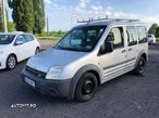 Ford Courier - 6