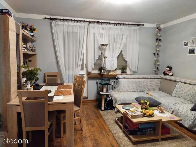 3 pokoje w Stargardzie, wysoki standard