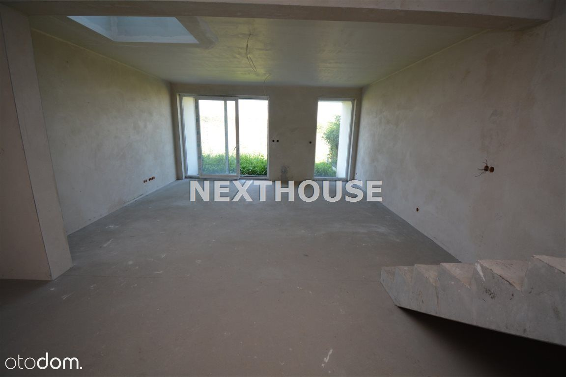 Mieszkanie, 108,20 m², Gliwice