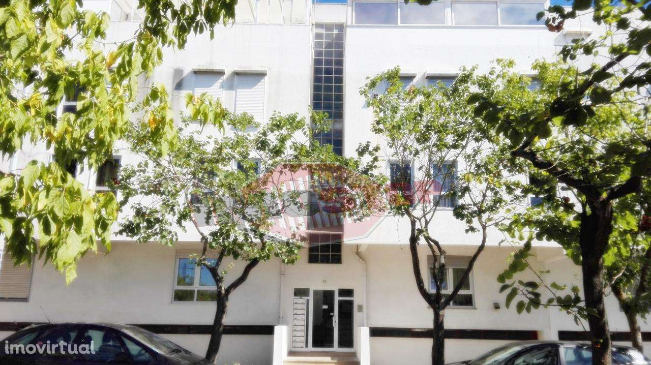 Apartamento para comprar, Santa Joana, Aveiro - Foto 18