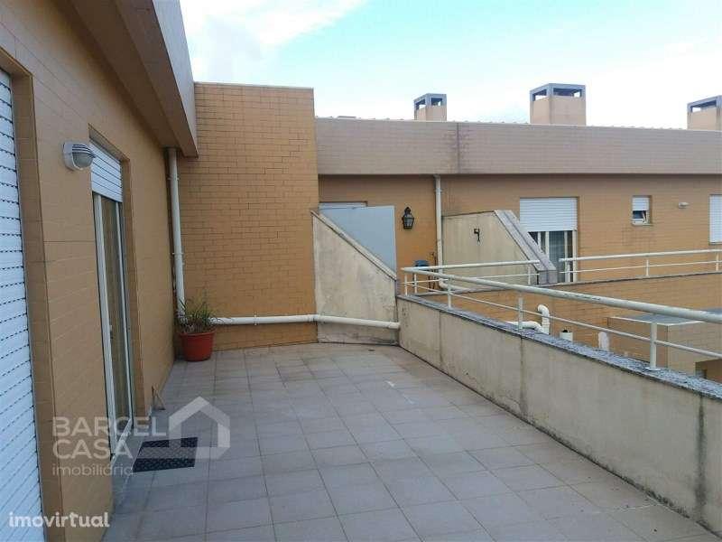 Apartamento para comprar, Viatodos, Grimancelos, Minhotães e Monte de Fralães, Braga - Foto 18