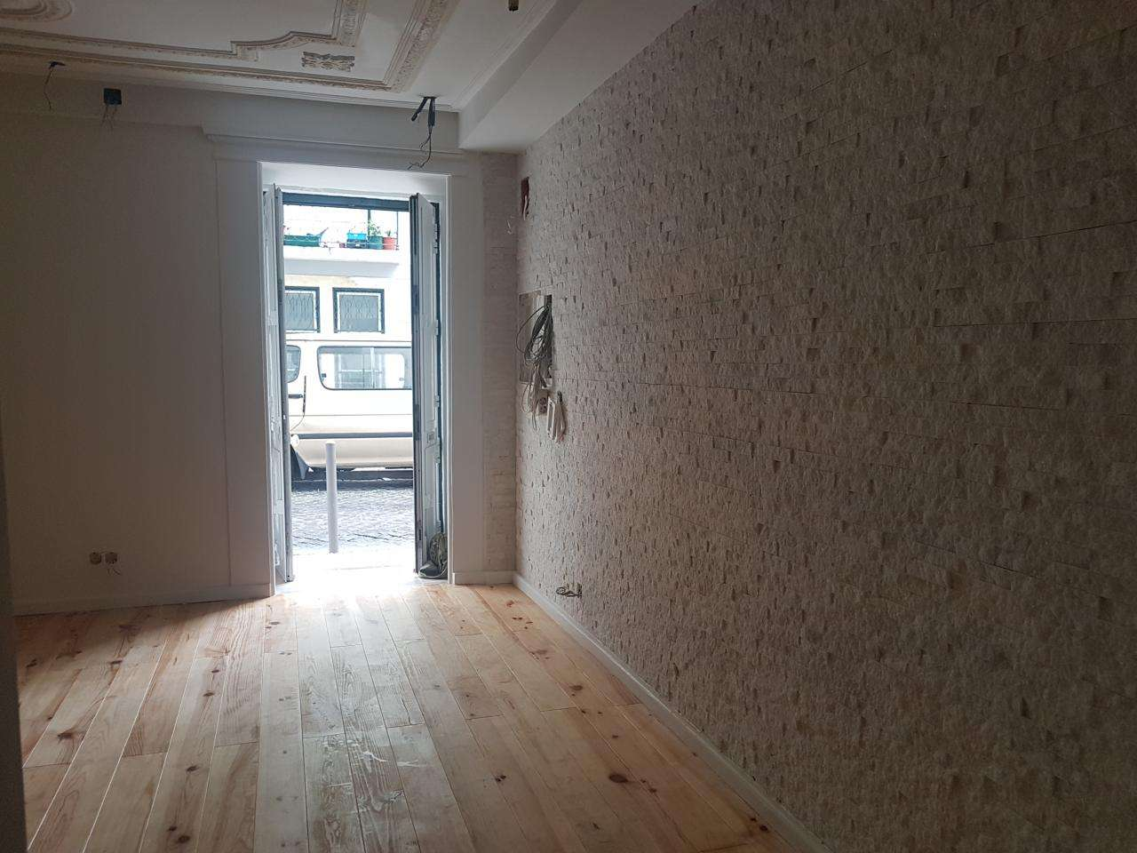 Apartamento para comprar, São Vicente, Lisboa - Foto 13