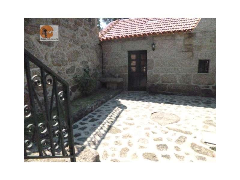 Quintas e herdades para comprar, Praceta da Igreja, Canelas - Foto 6
