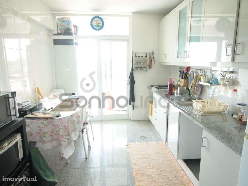 Apartamento para comprar, Castêlo da Maia, Maia, Porto - Foto 2