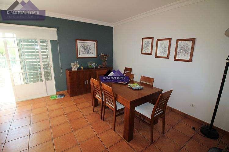 Moradia para comprar, Vila Real de Santo António - Foto 36