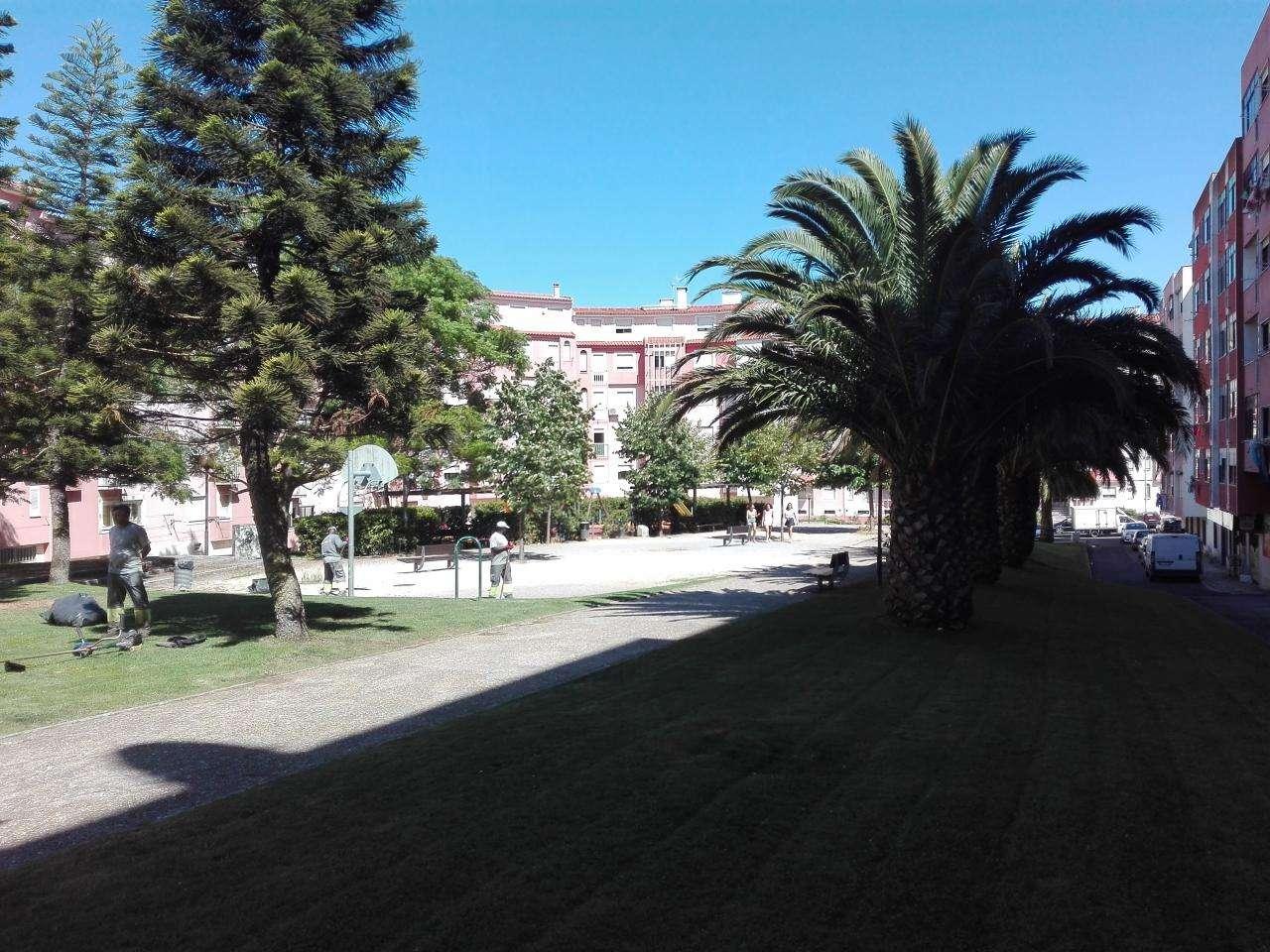 Armazém para comprar, Barcarena, Lisboa - Foto 2