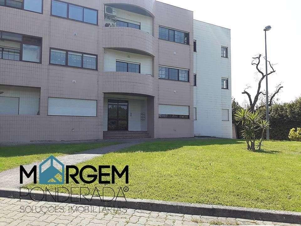 Apartamento para comprar, Gavião, Vila Nova de Famalicão, Braga - Foto 13