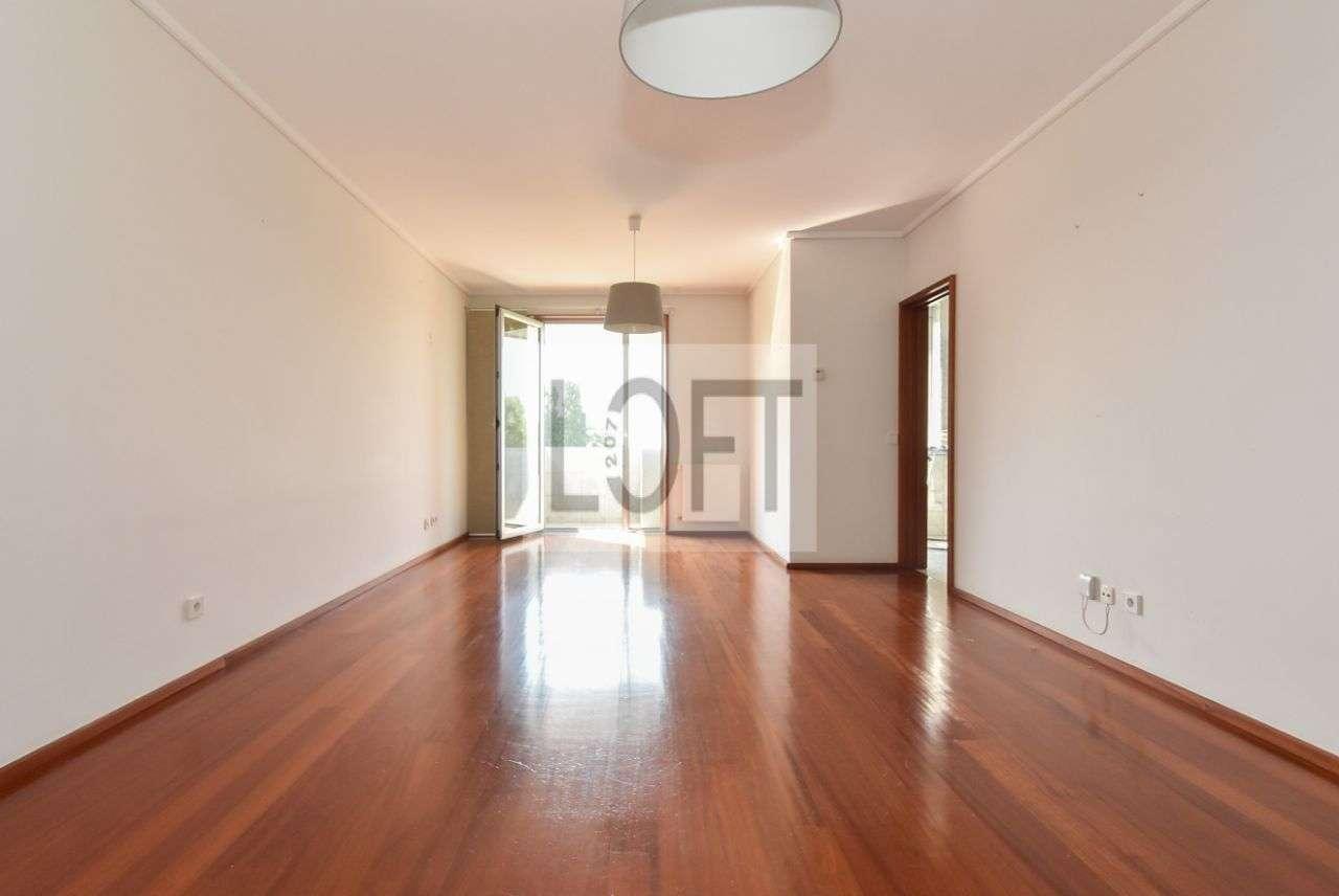 Apartamento para comprar, Praça Revista O Tripeiro, Aldoar, Foz do Douro e Nevogilde - Foto 9