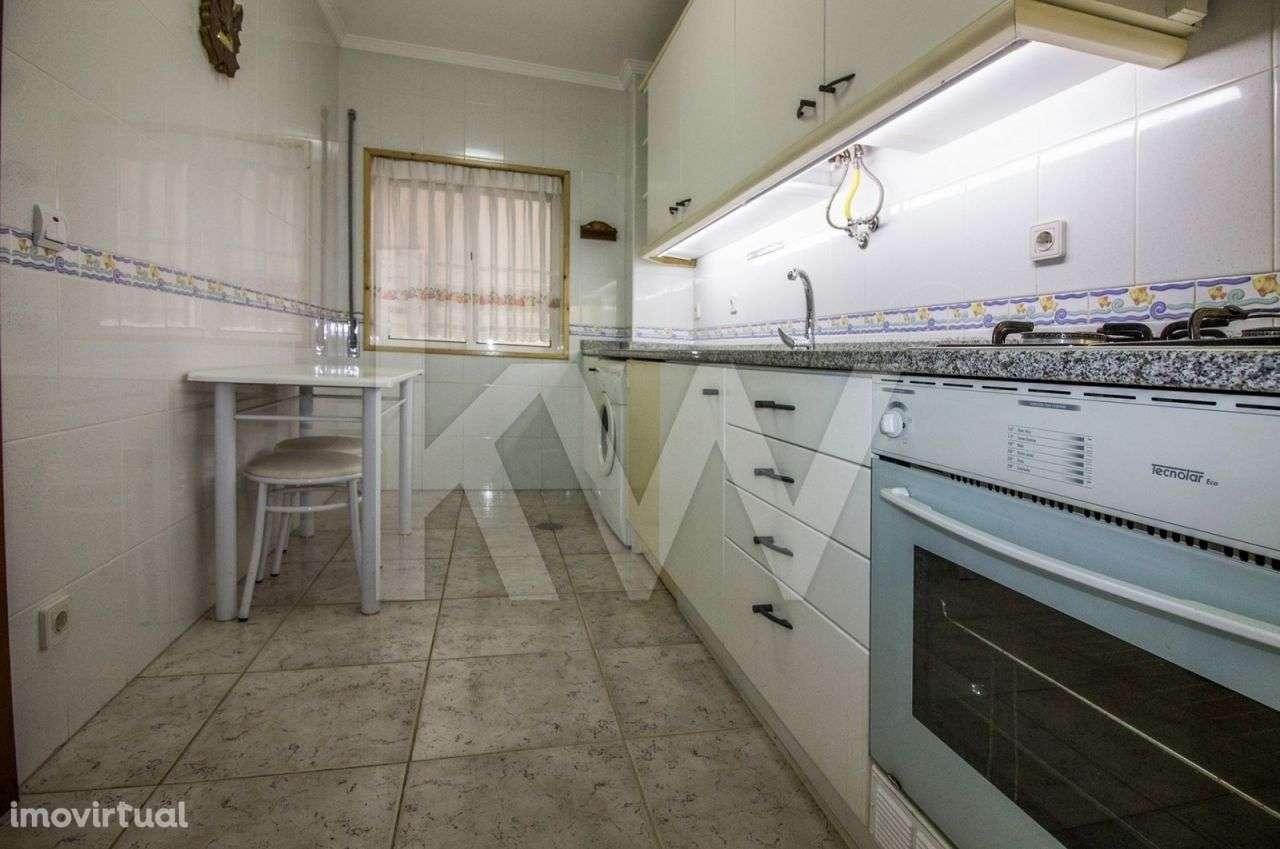Apartamento para comprar, Esposende, Marinhas e Gandra, Esposende, Braga - Foto 21