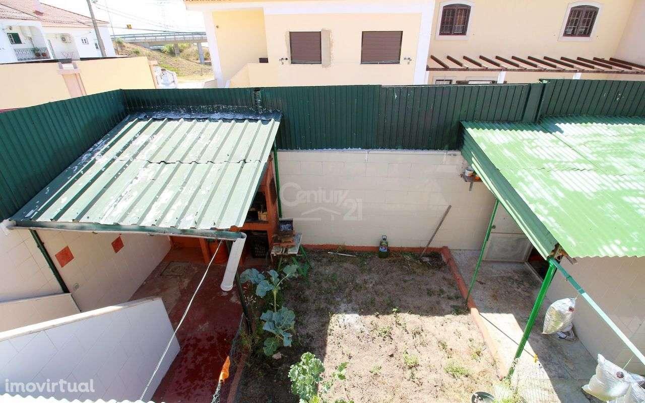 Moradia para comprar, Gâmbia-Pontes-Alto Guerra, Setúbal - Foto 20