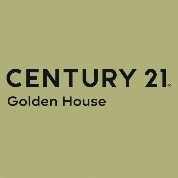 Century21 Golden House