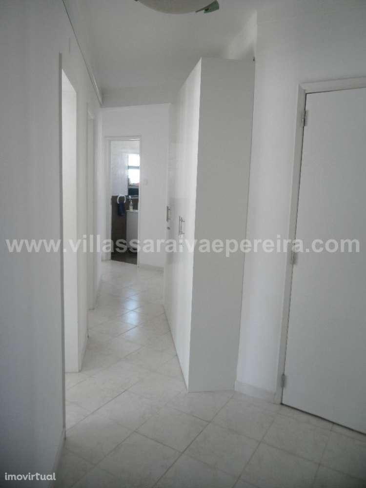 Apartamento para comprar, Olhão, Faro - Foto 37