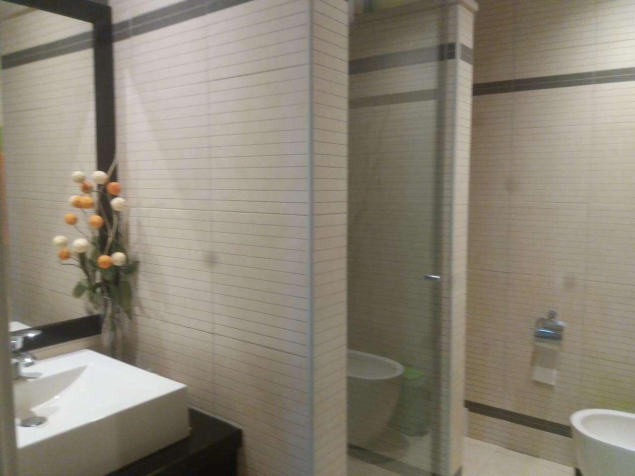 Apartamento para comprar, Mina de Água, Amadora, Lisboa - Foto 37