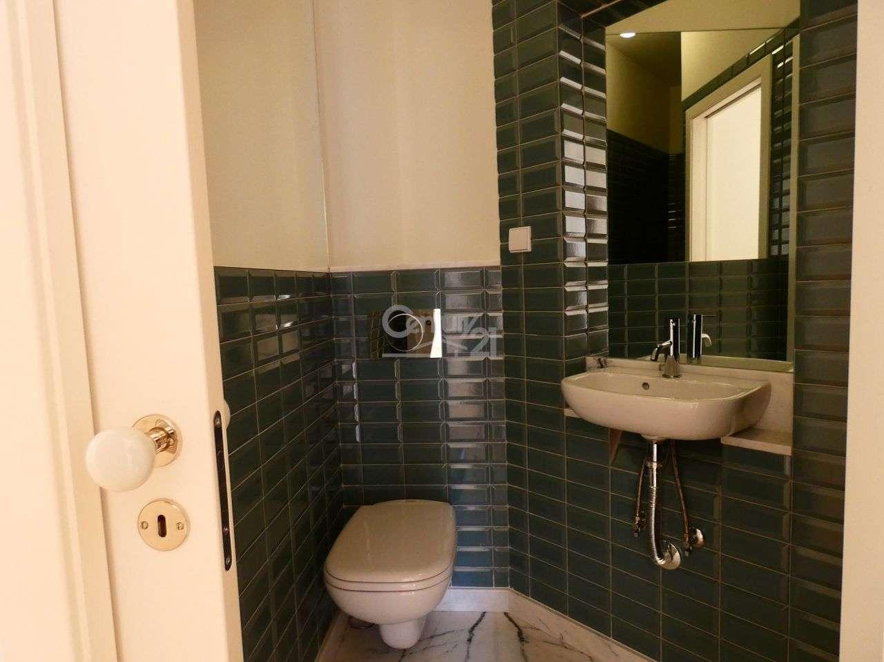 Apartamento para arrendar, Arroios, Lisboa - Foto 14