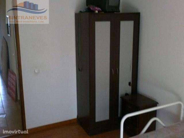 Apartamento para comprar, Palmela - Foto 14