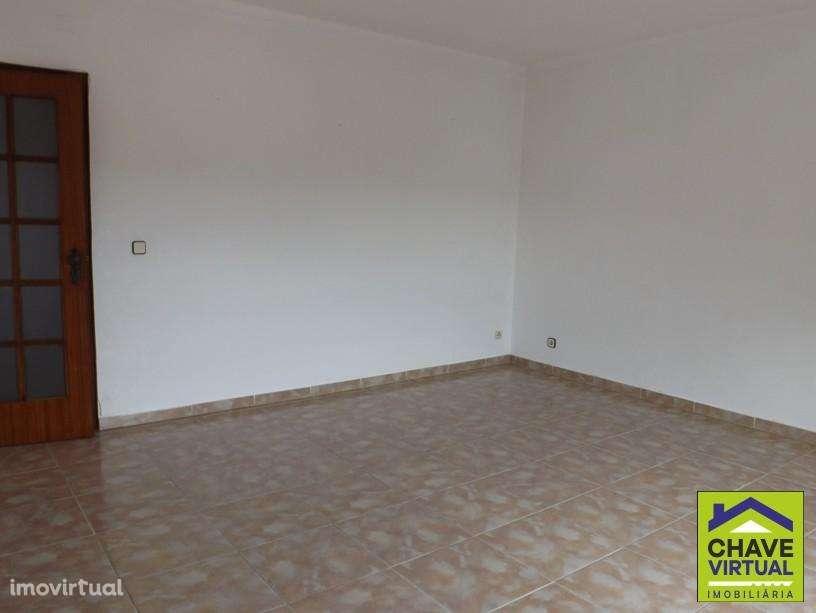 Apartamento para comprar, Bombarral e Vale Covo, Leiria - Foto 7