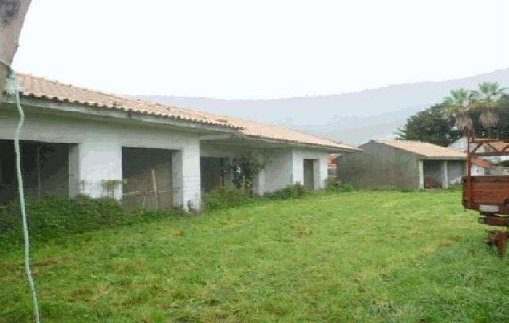 Moradia para comprar, Oliveirinha, Aveiro - Foto 1