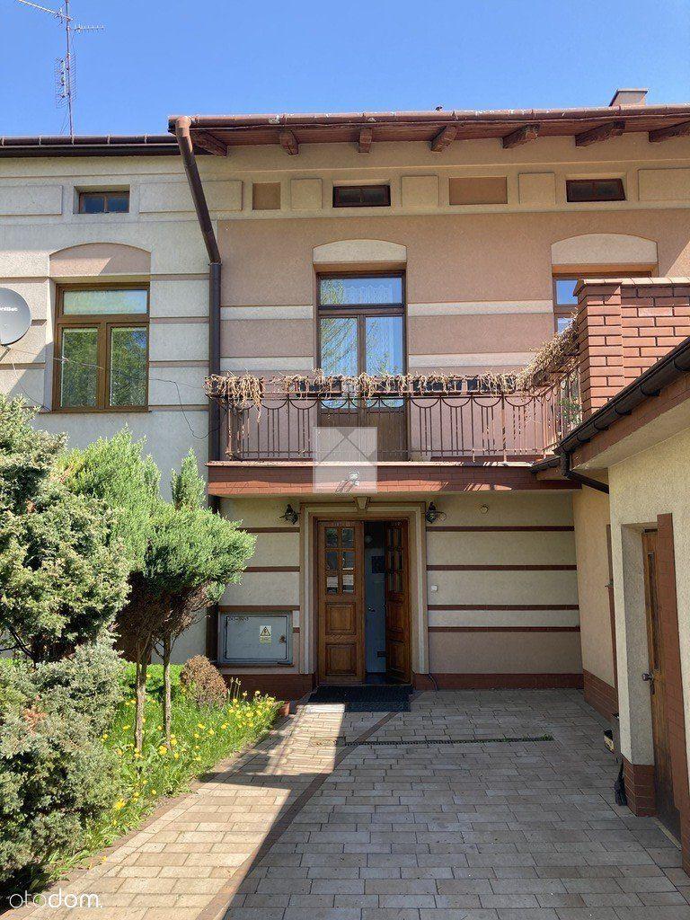 Dom, 170 m², Przemyśl