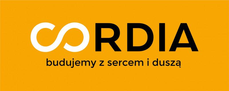 Cordia Polska