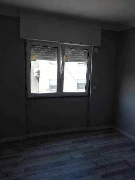 Apartamento para comprar, Amora, Setúbal - Foto 29
