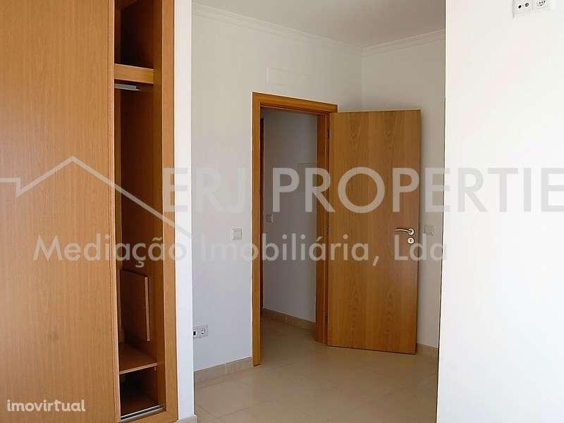Moradia para comprar, Altura, Faro - Foto 14