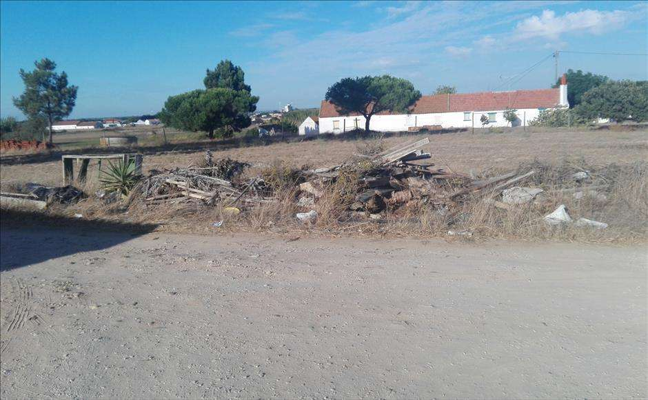 Quintas e herdades para comprar, Alcochete - Foto 9