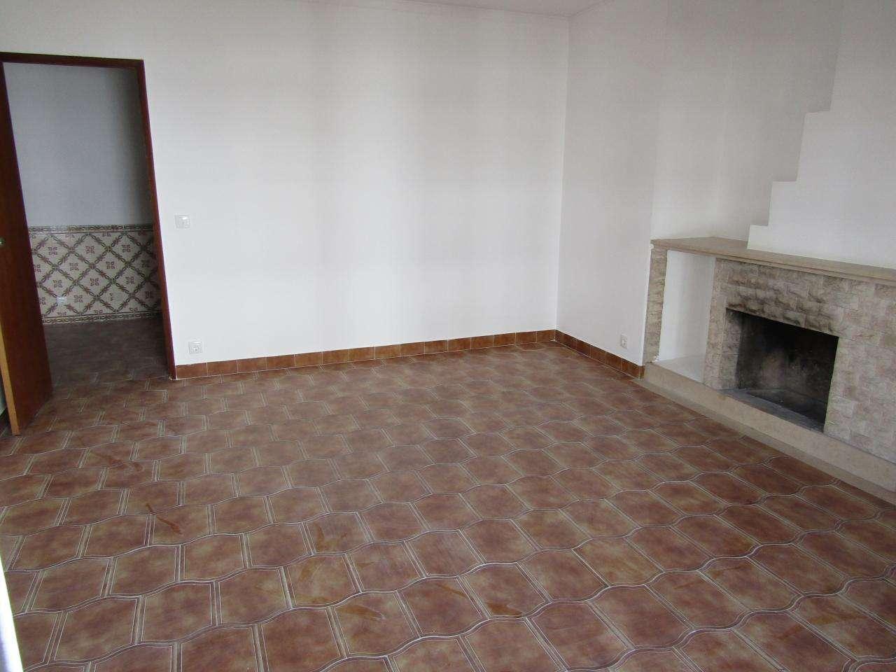 Apartamento para comprar, Samora Correia, Santarém - Foto 11