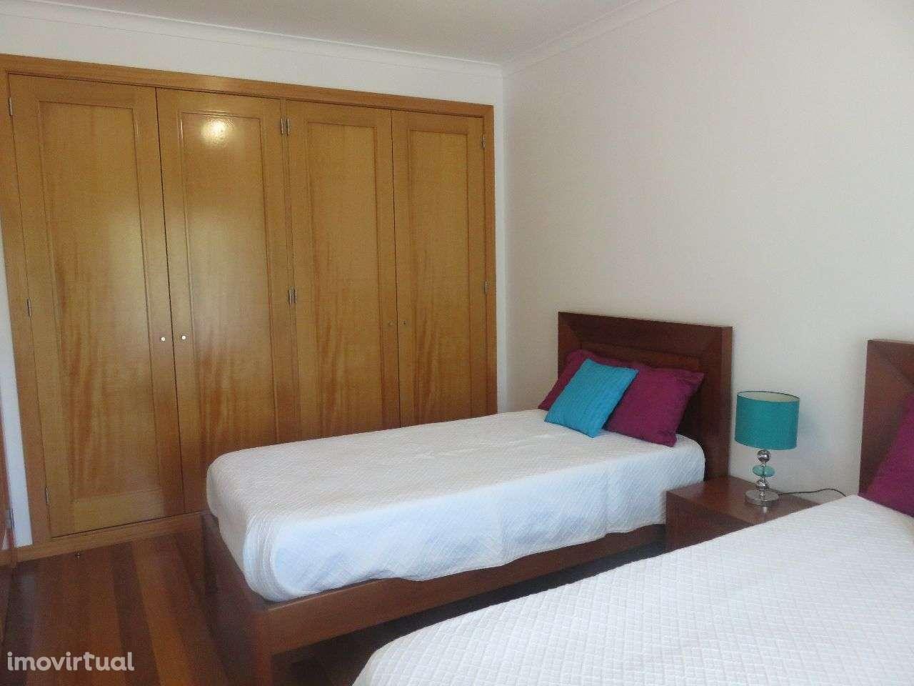Apartamento para comprar, São Martinho do Porto, Leiria - Foto 17