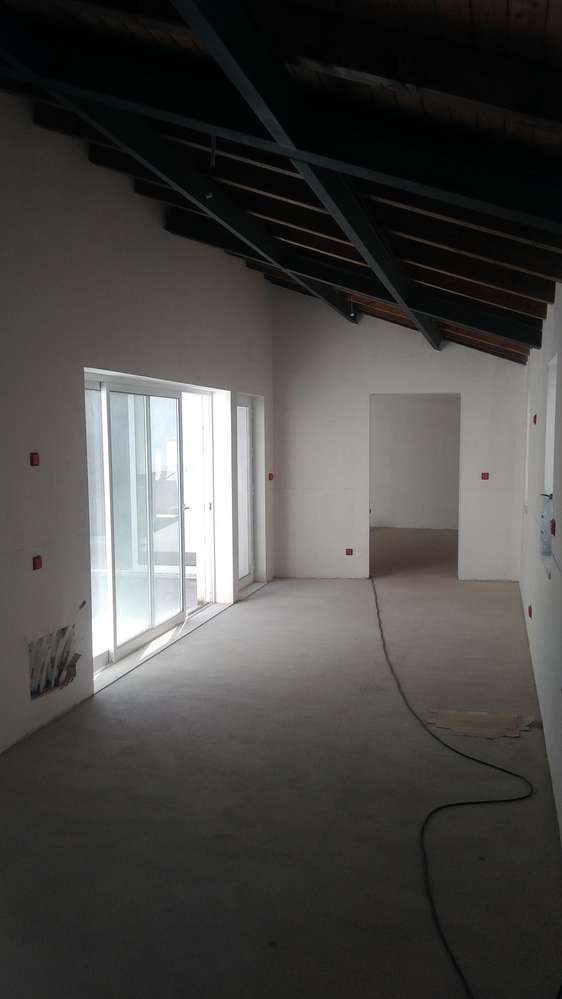 Apartamento para comprar, São Gregório e Santa Justa, Arraiolos, Évora - Foto 20