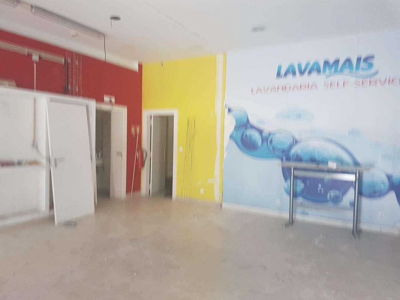Loja para comprar, Belém, Lisboa - Foto 1