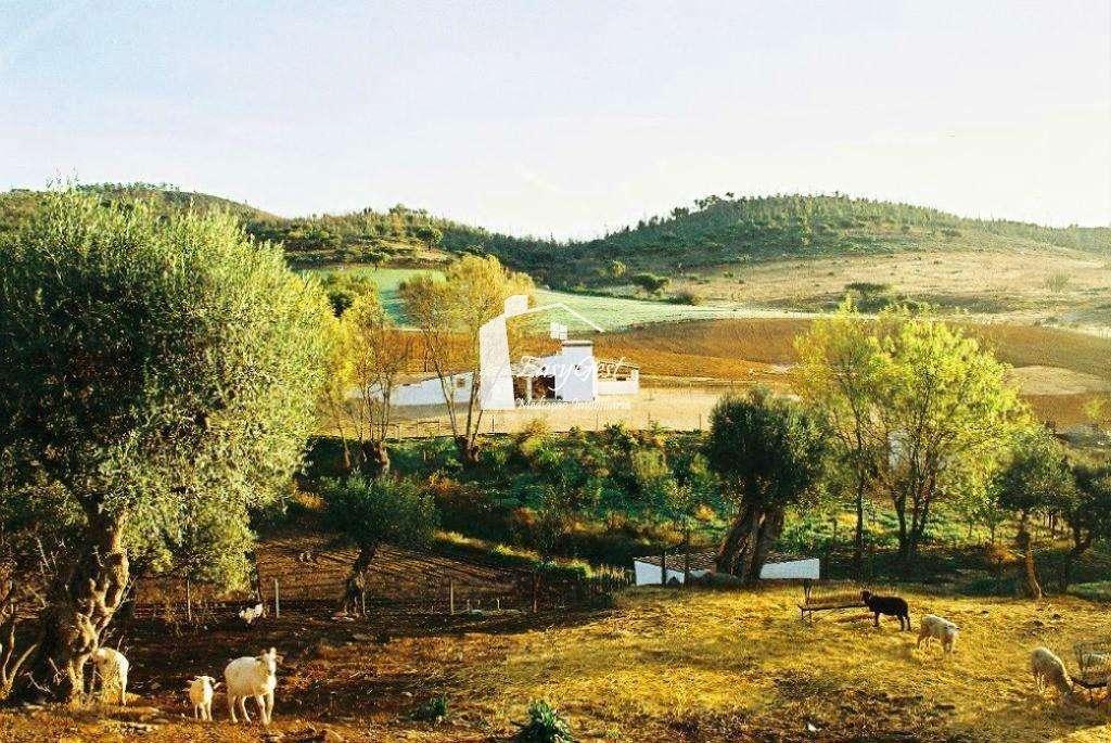 Quintas e herdades para comprar, Redondo - Foto 15