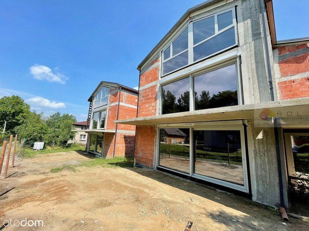 Mieszkanie, 139,03 m², Tychy