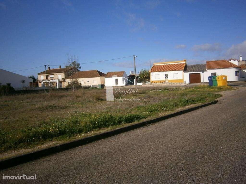 Terreno para comprar, Fazendas de Almeirim, Santarém - Foto 2