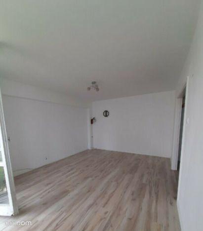 Śródmieście/3 pokoje/2 balkony