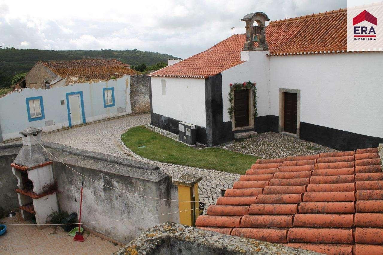 Moradia para comprar, Santa Maria, São Pedro e Sobral da Lagoa, Leiria - Foto 8