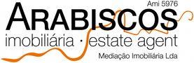 Agência Imobiliária: Arabiscos Imobiliária