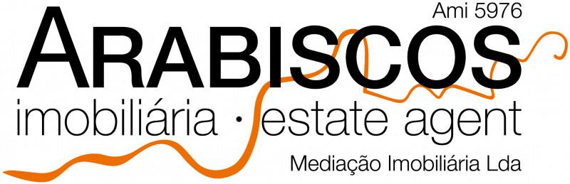Arabiscos Imobiliária