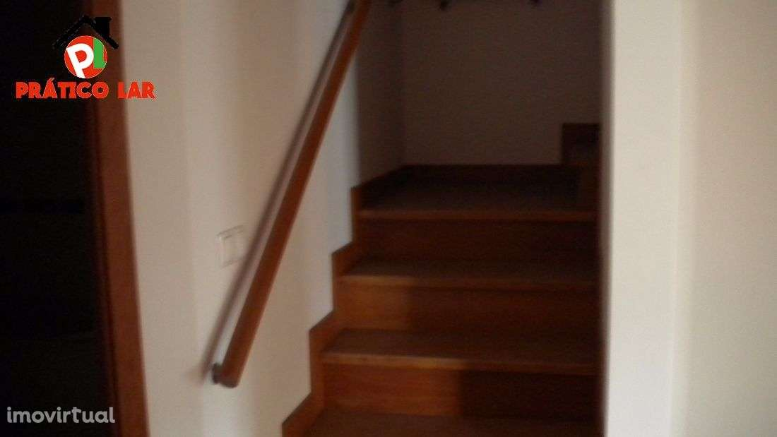 Apartamento para comprar, Pampilhosa, Mealhada, Aveiro - Foto 3
