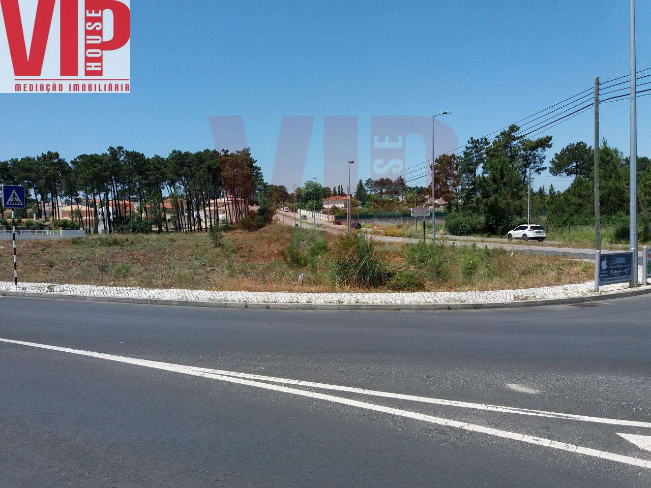 Terreno para comprar, Corroios, Seixal, Setúbal - Foto 2