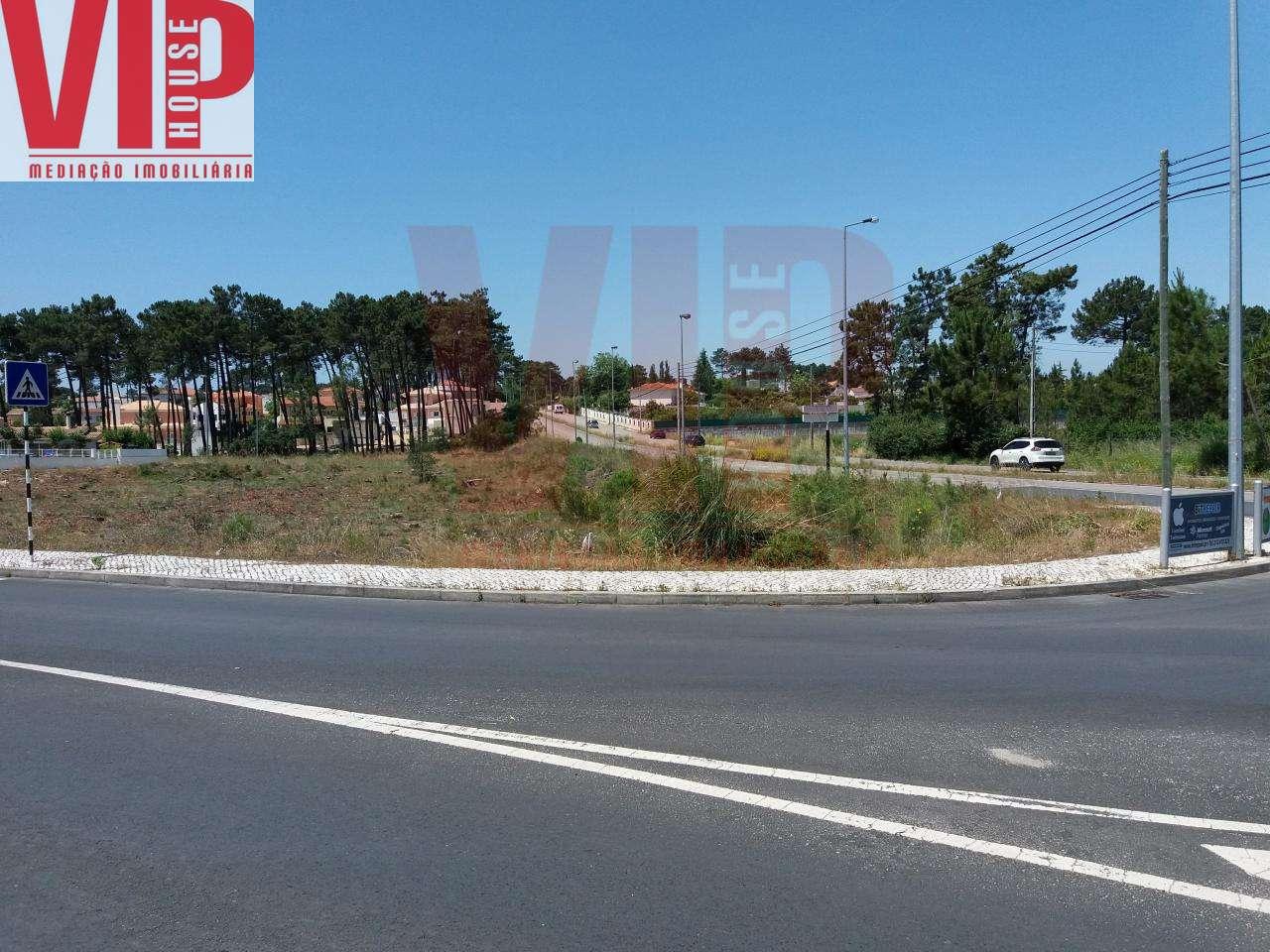 Terreno para comprar, Corroios, Setúbal - Foto 9