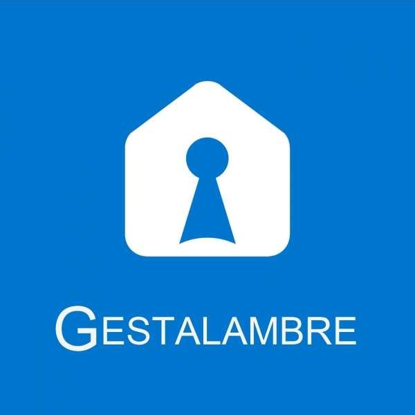 Agência Imobiliária: Gestalambre