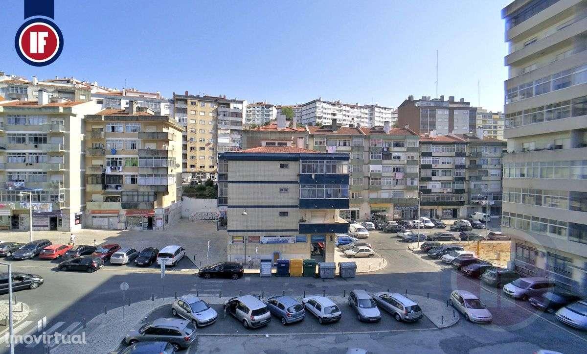 Apartamento para comprar, Agualva e Mira-Sintra, Sintra, Lisboa - Foto 17