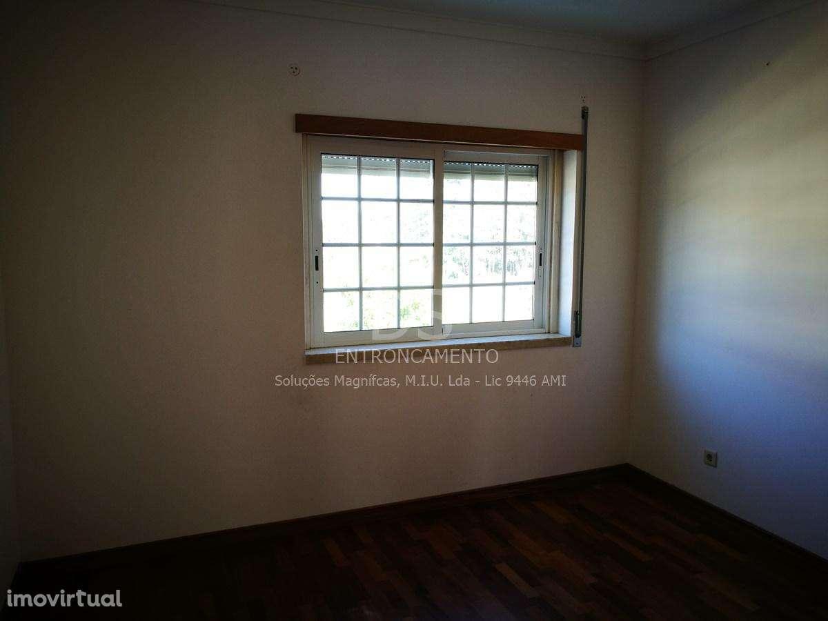 Apartamento para comprar, Olalhas, Santarém - Foto 14