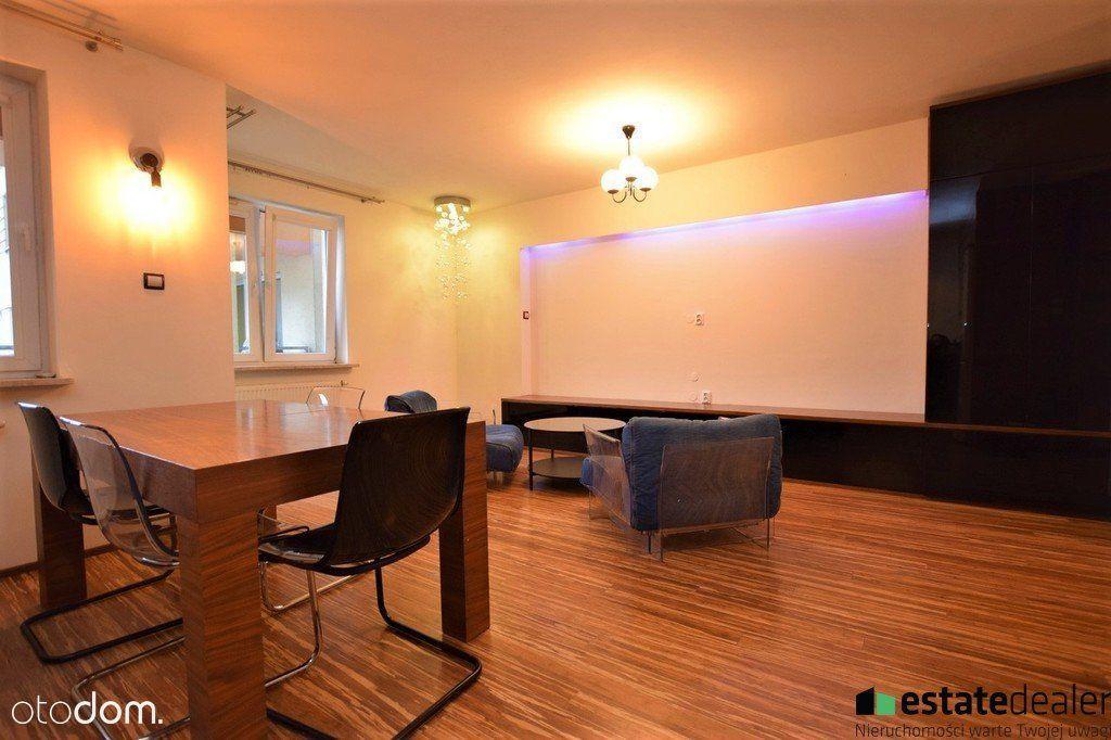 Mieszkanie 68M2, 2 Pokoje, Balkon, Grzegórzki