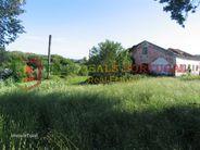 Quintas e herdades para comprar, Soure, Coimbra - Foto 1
