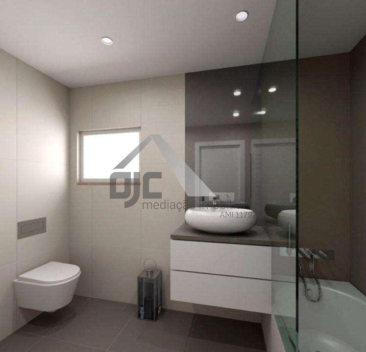Apartamento para comprar, Alcochete - Foto 7